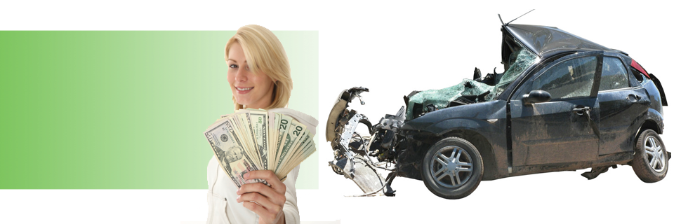 sell your car and get paid today wrecked cars sold in kansas city cash for cars is buying used. Black Bedroom Furniture Sets. Home Design Ideas